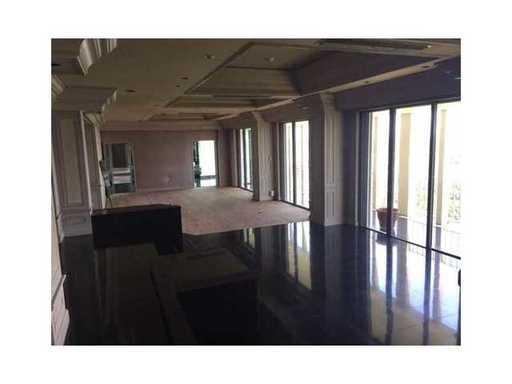 Jockey Club Penthouses for sale in Miami..jpg