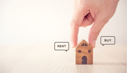 holding-home-with-buy-or-rent.jpg