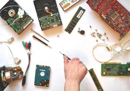 computer repair-1.jpg