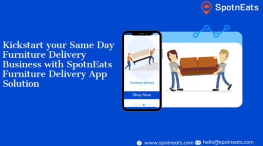 furniture delivery app with spotneats.png