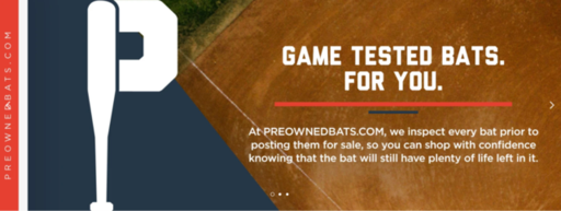 Pre-owned Bats.PNG
