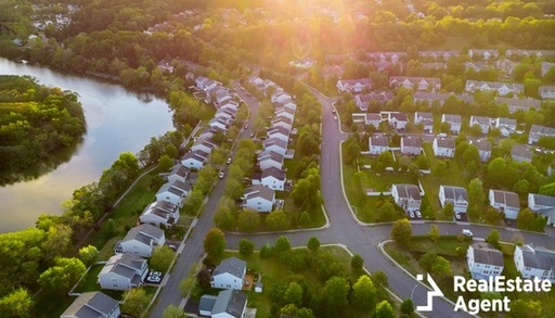 aerial-view-of-modern-roofs-of-houses.jpg
